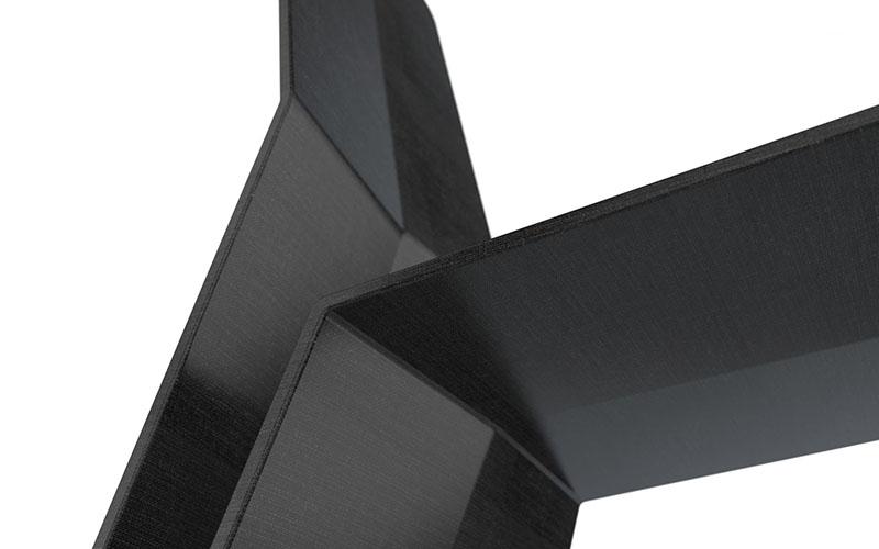 Katra Chair 4