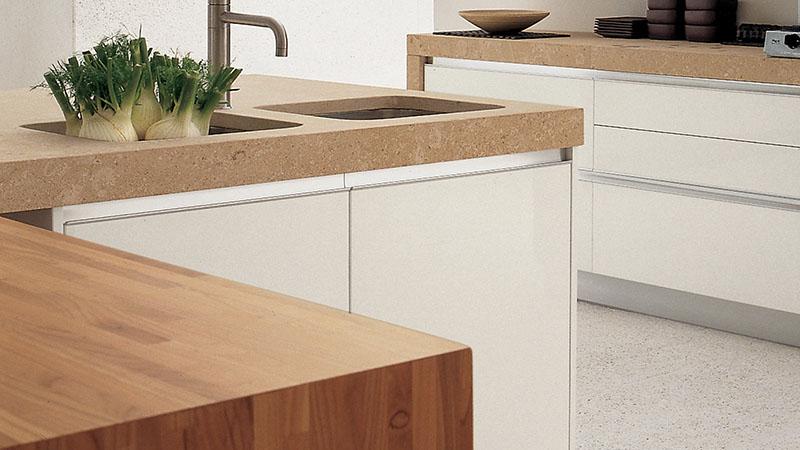 Mare Kitchen by GD Cucine 3