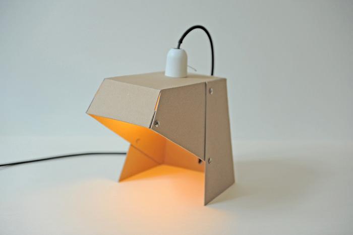 Mylamp concept 1