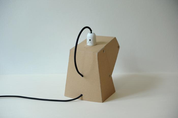 Mylamp concept 3