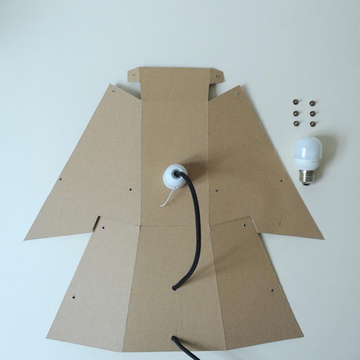 Mylamp concept 4
