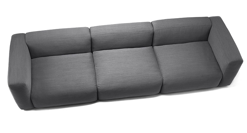 Pump sofa collection 2