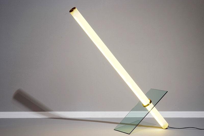 005 Lighting Collection 1