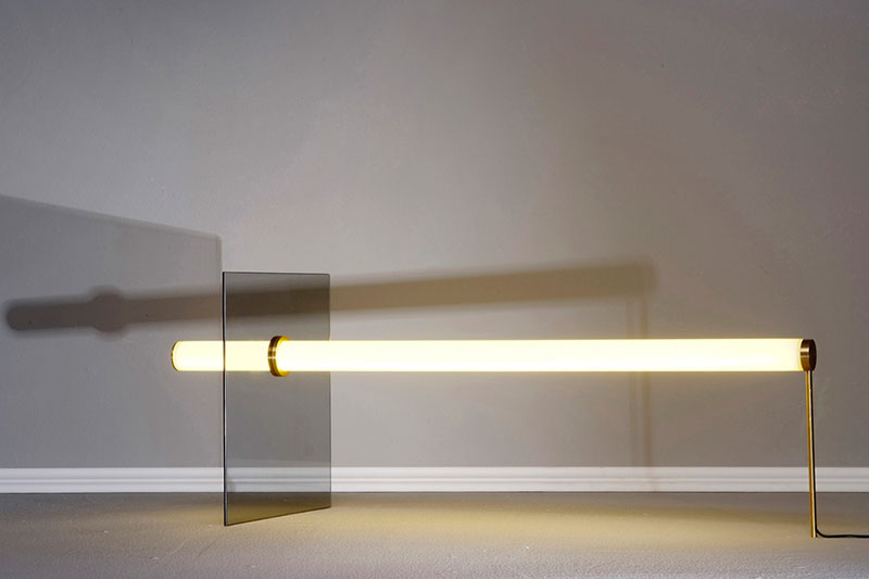 005 Lighting Collection 2