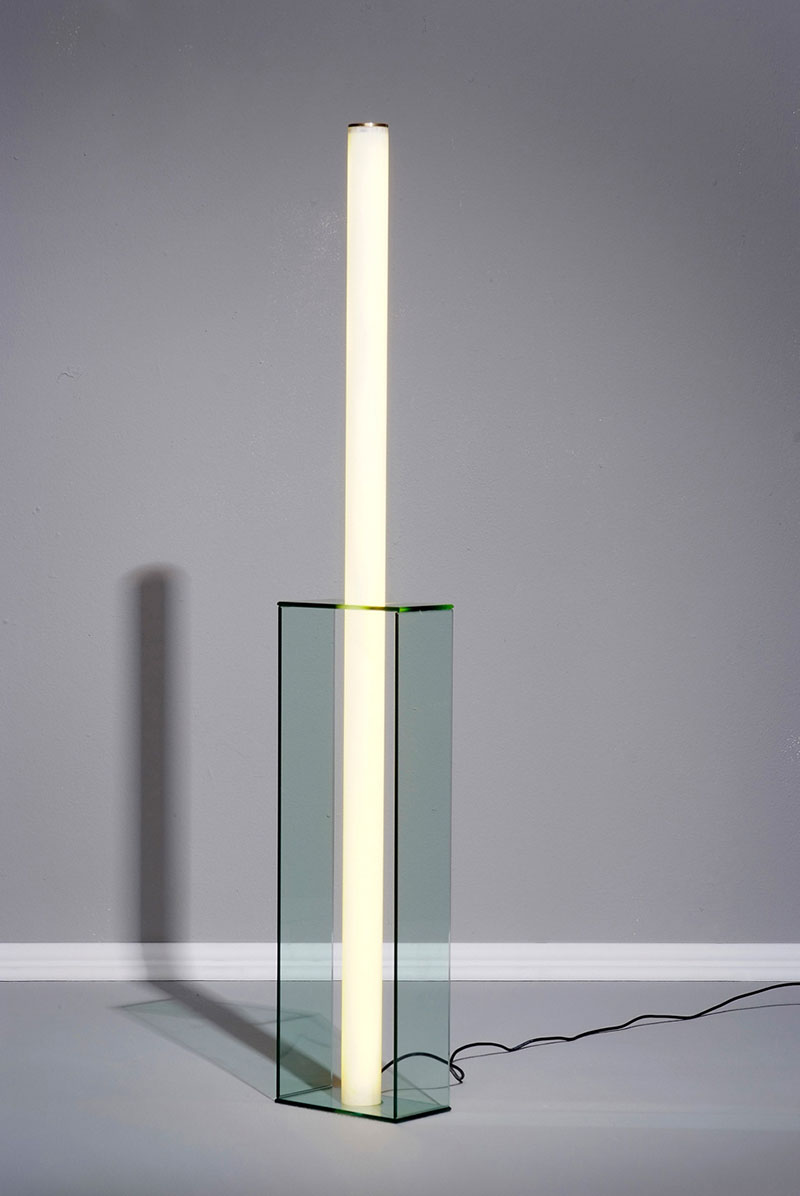005 Lighting Collection 4