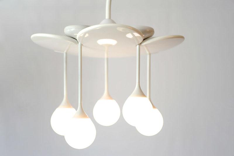 Drop Light 1