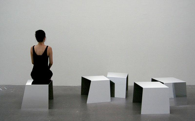 Kal seating furniture 1