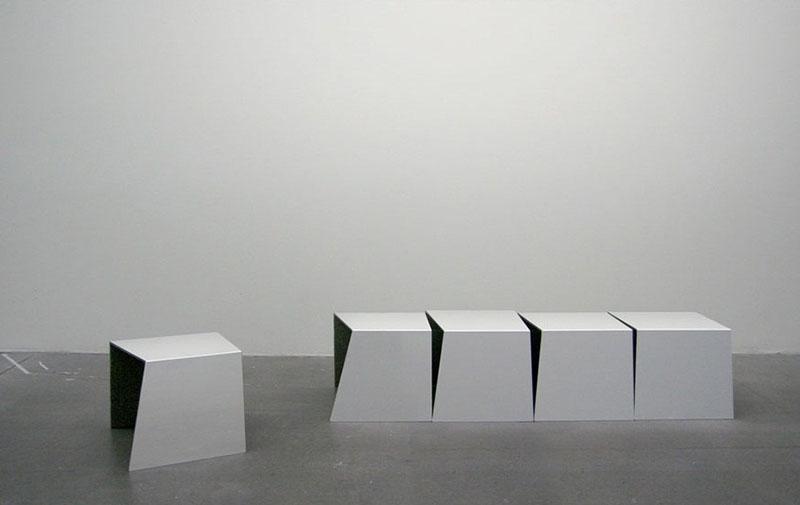 Kal seating furniture 2