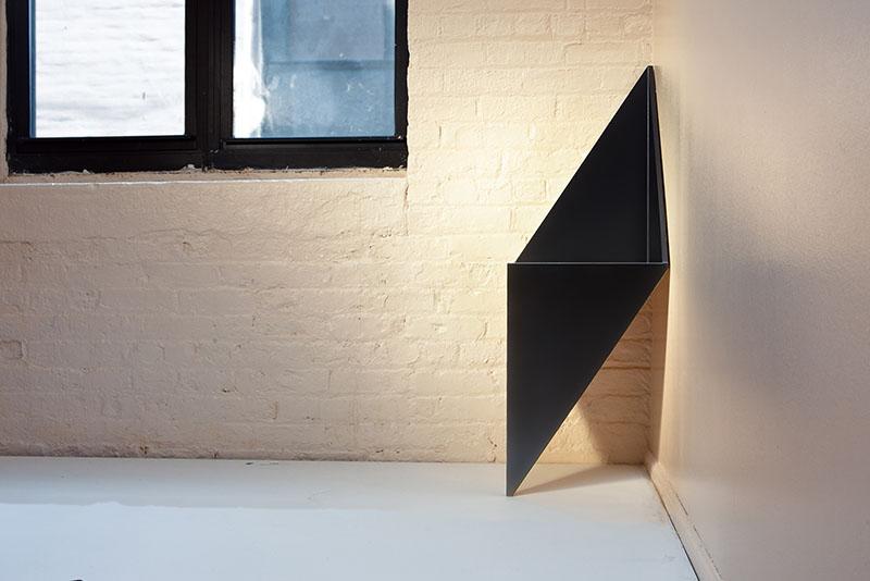 LEAN Multipurpose Furniture 6