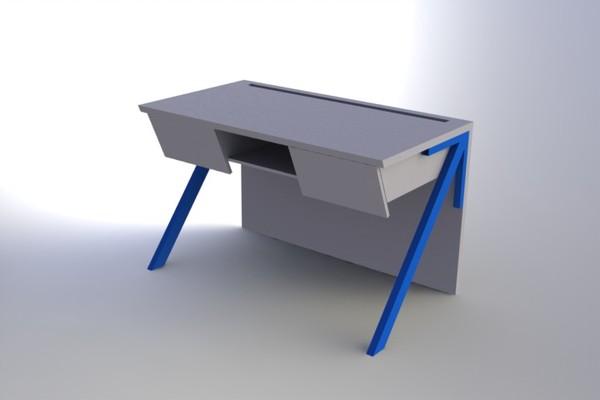 Pointer Office Desk 2