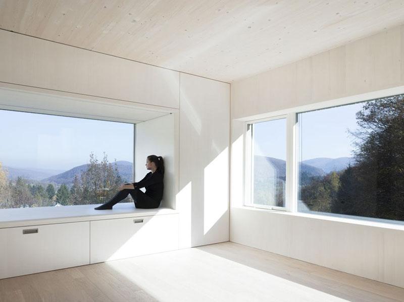 Velux Sunlighthouse in Pressbaum 4