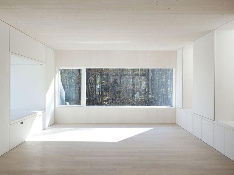 Velux Sunlighthouse in Pressbaum 5