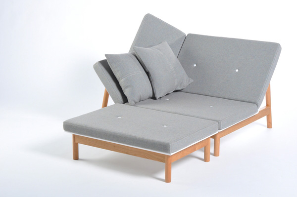 Luso Lounger 1