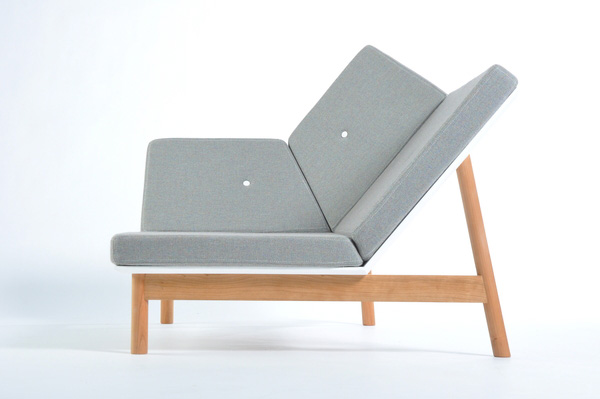 Luso Lounger 3