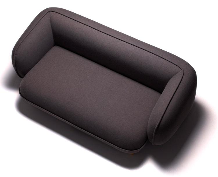 Snoopy Sofa 1