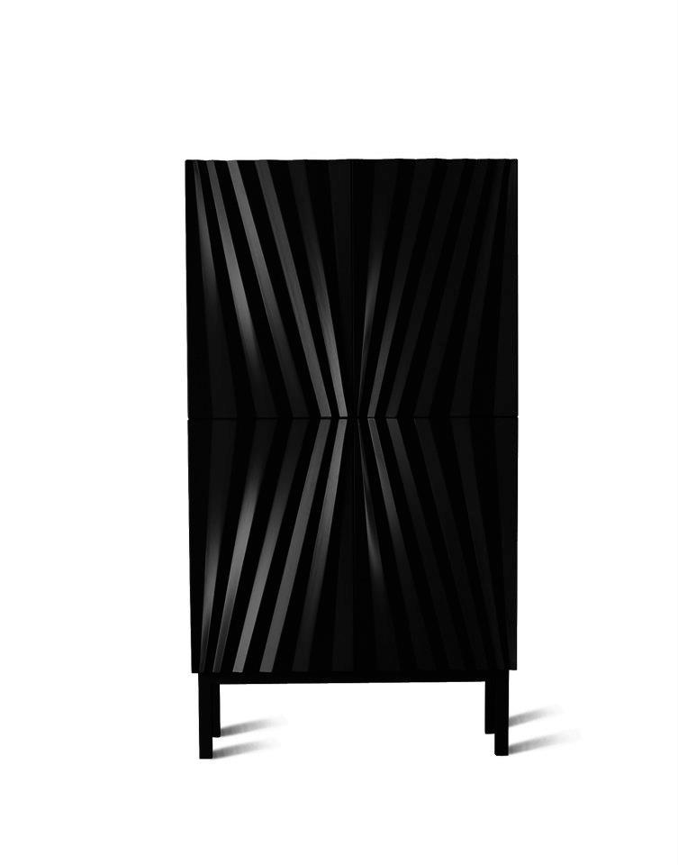 Sapphire storage cabinet 10