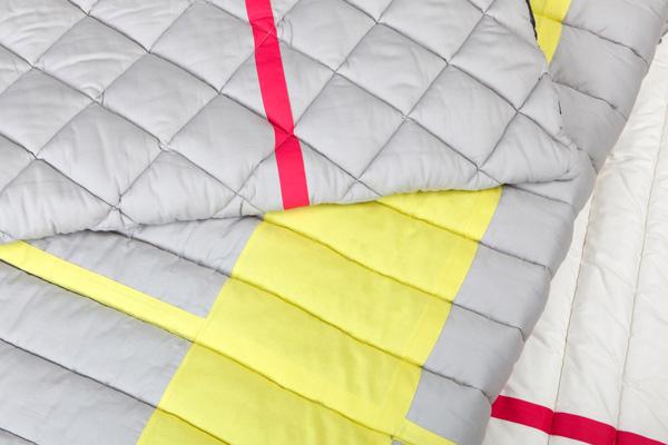 Soft Fold Cabane 8