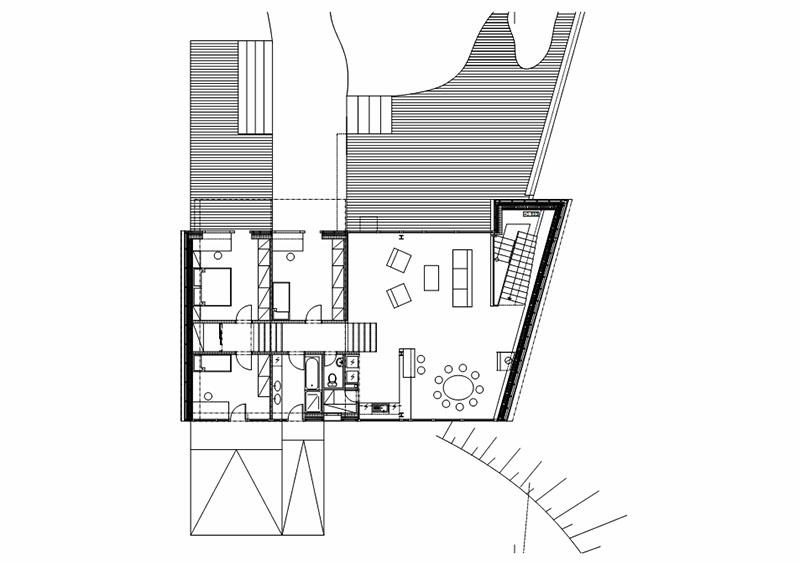 Villa A 9
