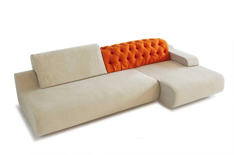 Baco modular sofa 1