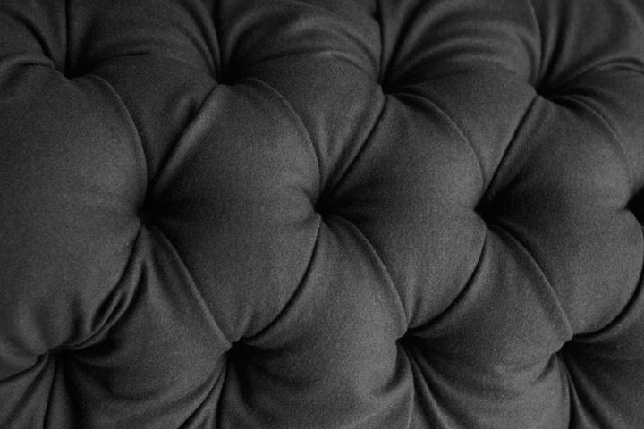 Baco modular sofa 7
