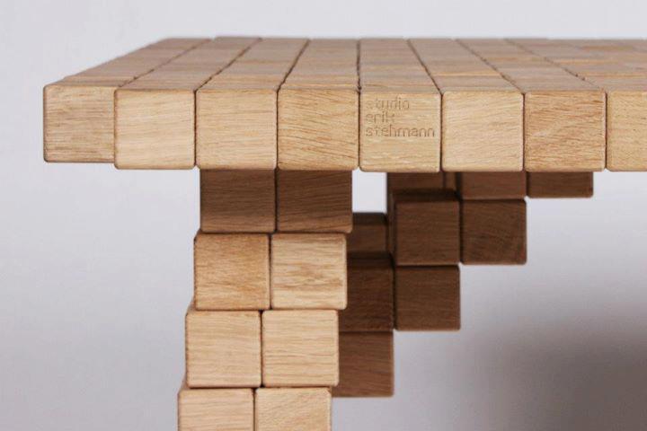 Blocks Table