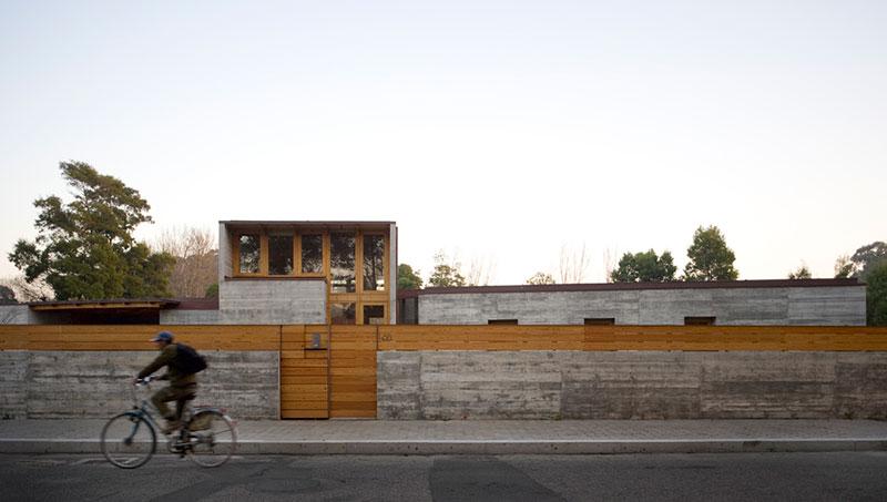 The Madalena House 3
