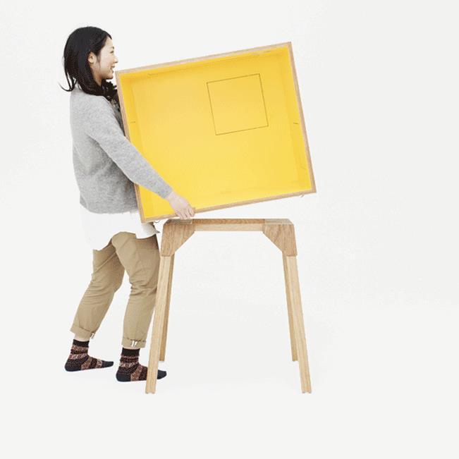 Koloro Desk 5
