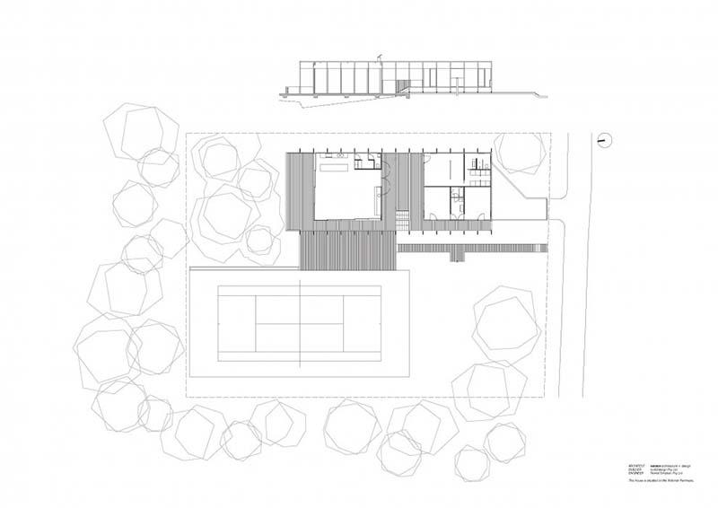 Peninsula House 6