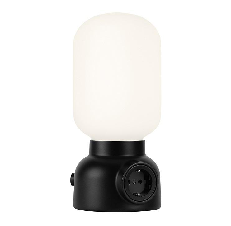 Plug Lamp 3