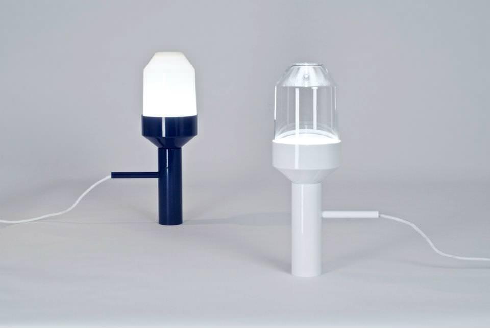 GUS Table Lamp