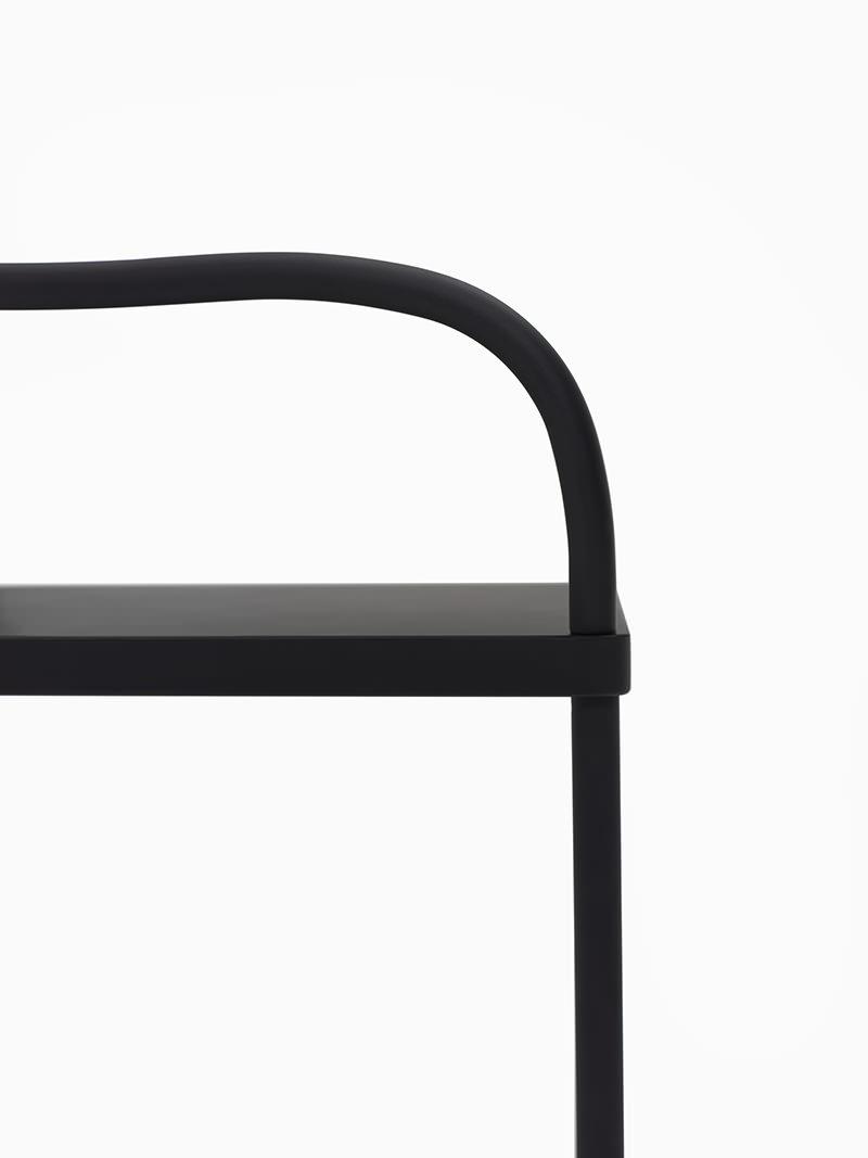 Melt Chair