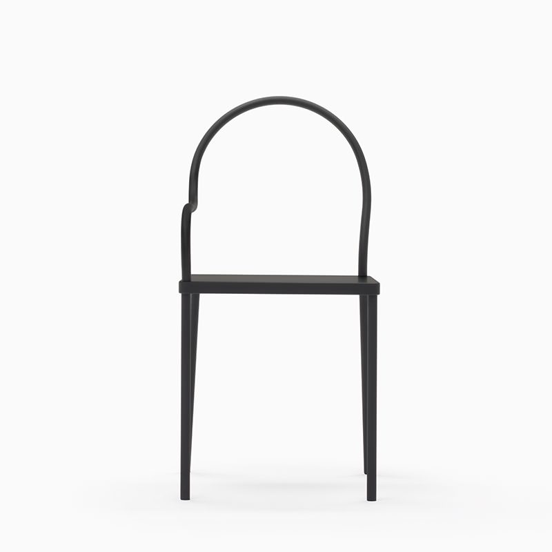 Melt Chair by Nendo for K%