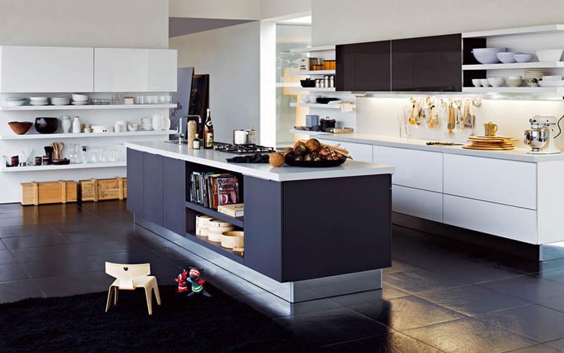 INDada Italian Kitchen by Dada
