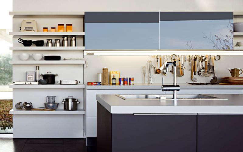 INDada Kitchen by Dada