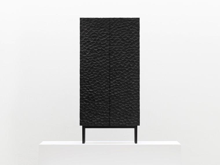 Havet Cabinet by Snickeriet