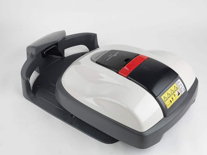 Honda Miimo Lawn Mower