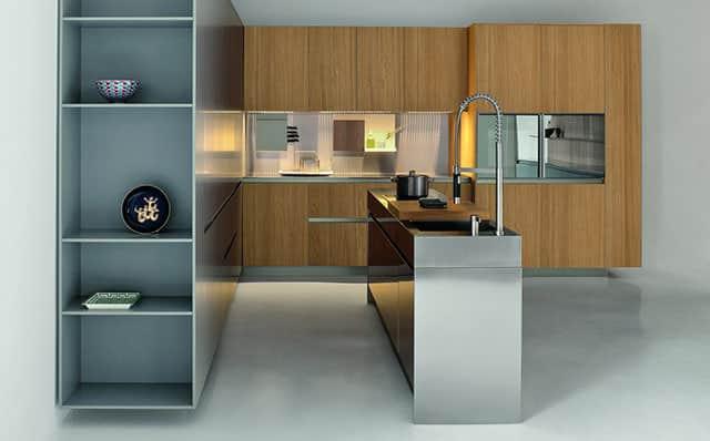 Image Result For Slim Bedroom Furniture
