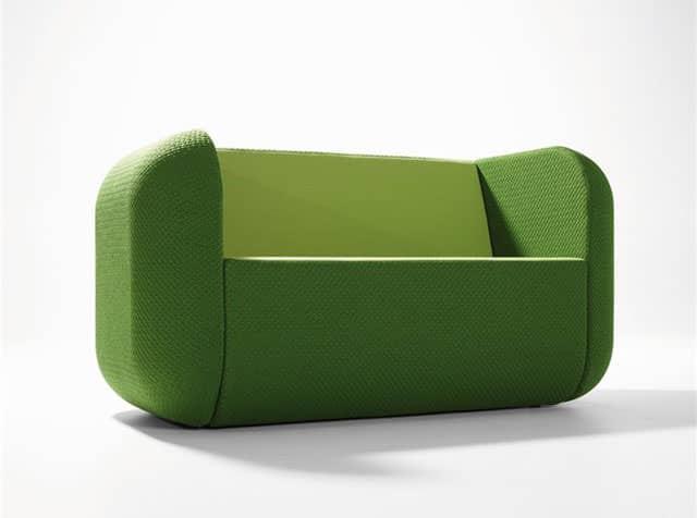 Apps Furniture Series by Richard Hutten for Artifort