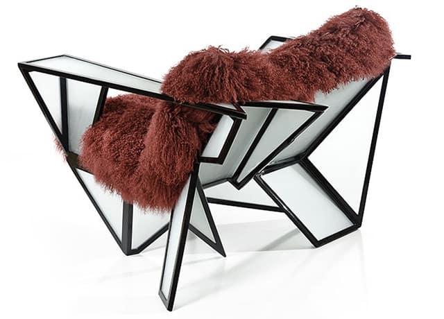 mosaic-chair-2