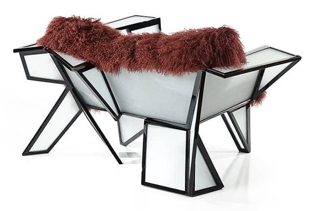 mosaic-chair-3