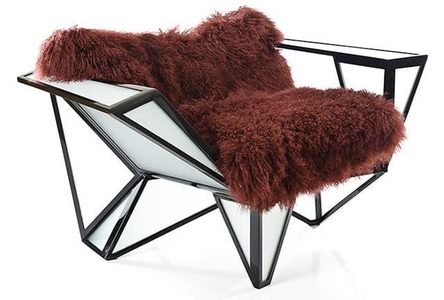 mosaic-chair-4