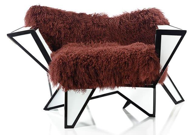 mosaic-chair-5