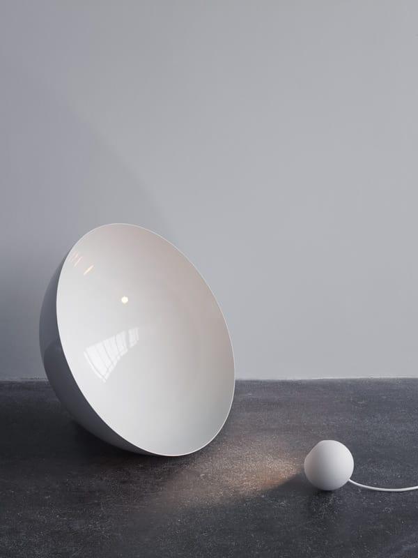 Globe Lighting Collection by Studio Vit