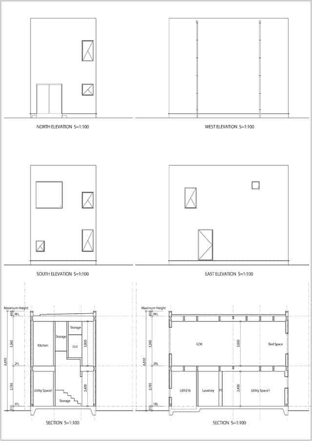 small-core-house-in-ochiaigawa-12