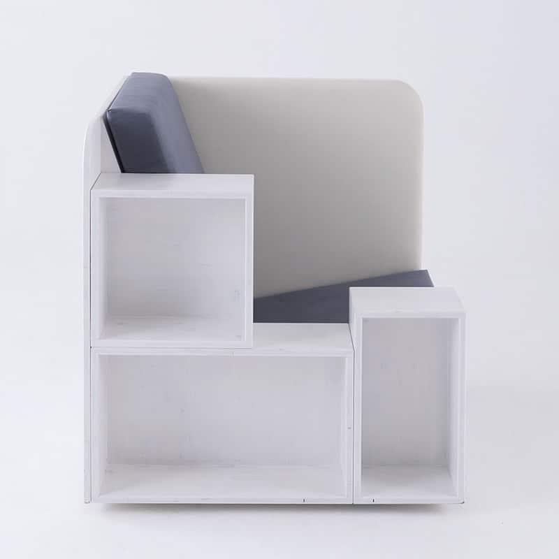open-book-chair-3