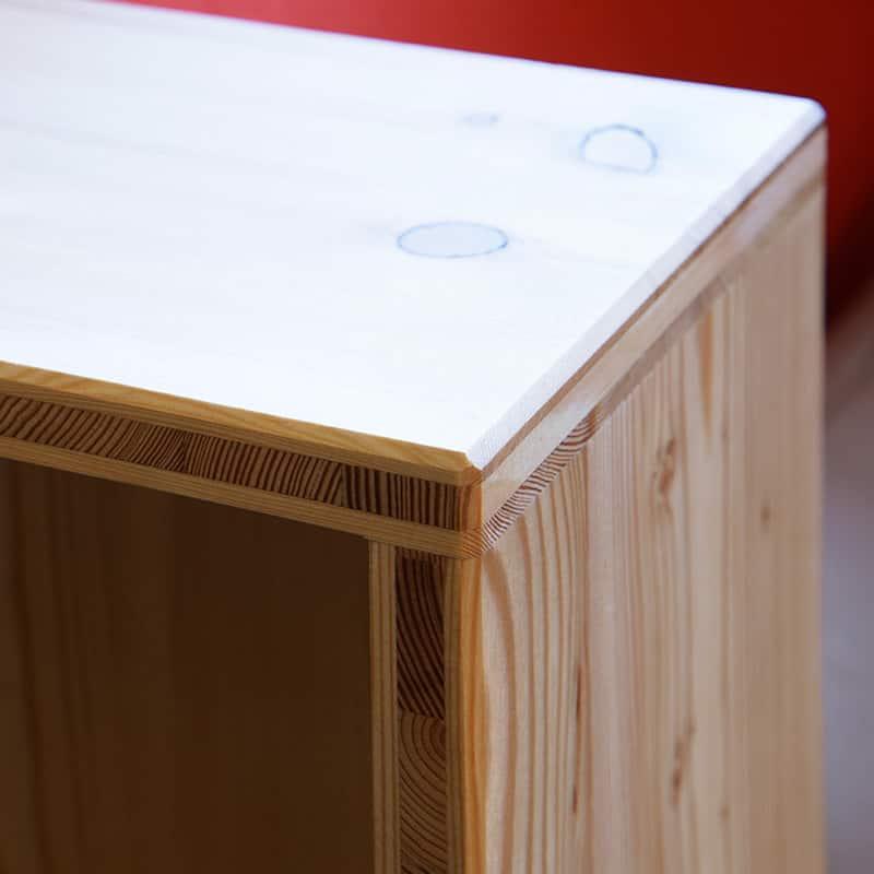 open-book-chair-5