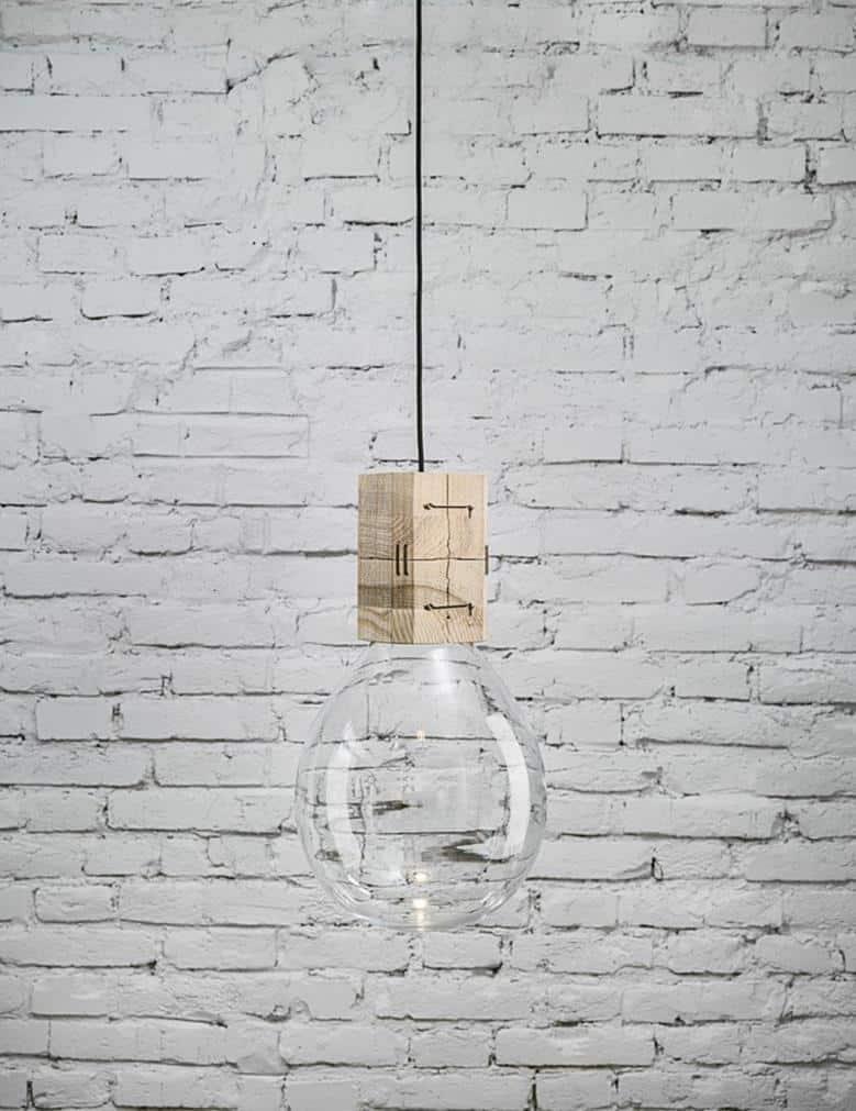 Moulds by Jan Plechac & Henry Wielgus for Lasvit