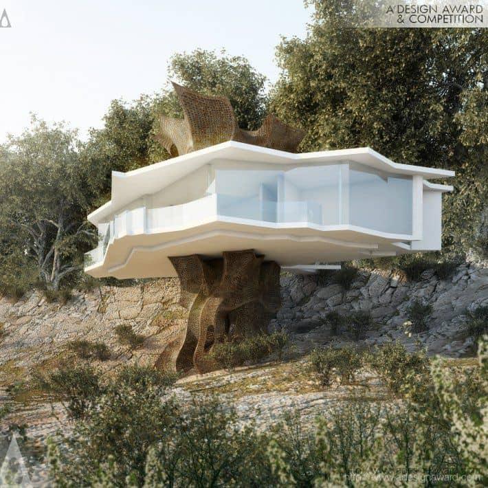 12-grapevine-house