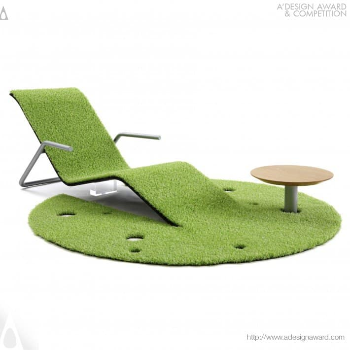 14-turf-rug-lounger