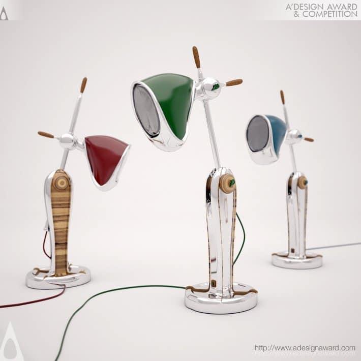 19-mtf-table-lamp